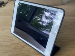 32508 Ipad Touch mini mit SIM-Karte