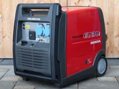 32531 Stromerzeuger / Inverter