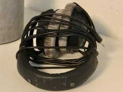 32565 Beyerdynamic lineare Kopfhörer
