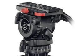 32587 Sachtler Flowtech Stativ - FSB 6