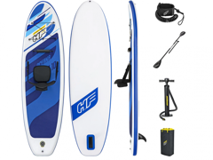 32610 SUP-Stand up paddle board 300cm