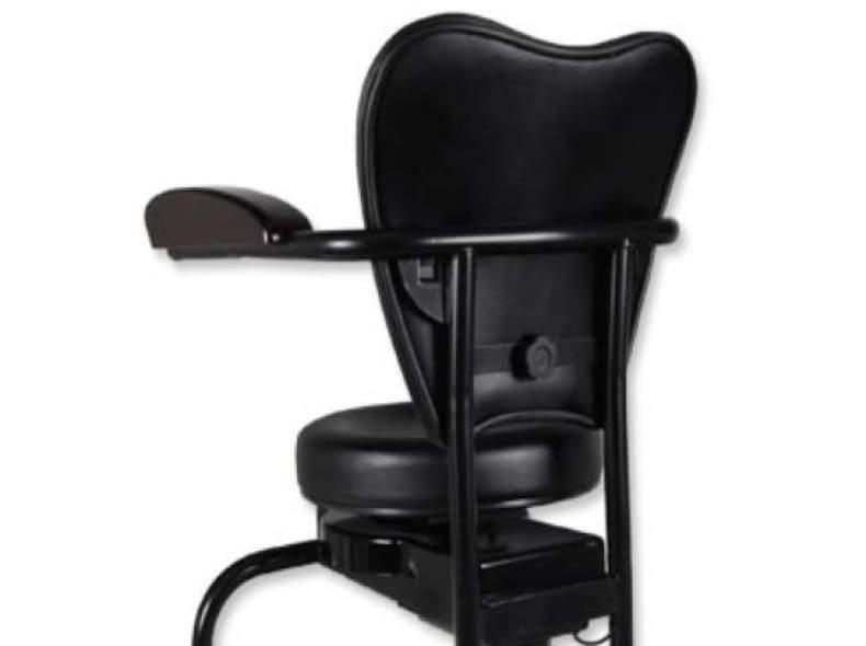 32620 Hula Hop Chair