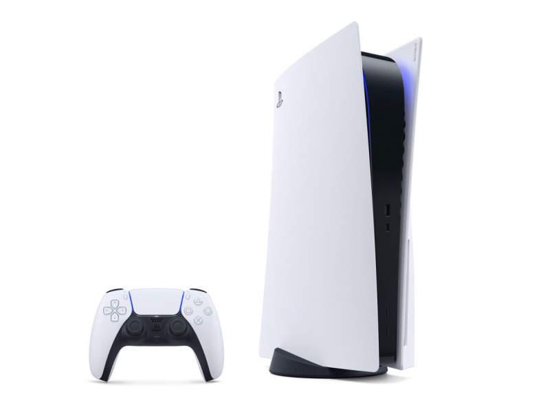 32636 Playstation 5
