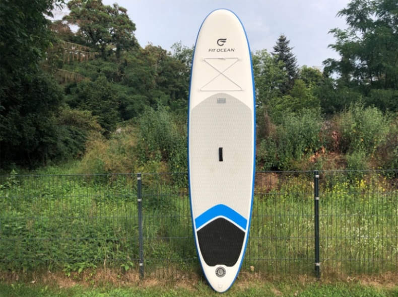32719 SUP Stand up paddle board