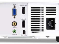 32845 Beamer Acer H6517BD