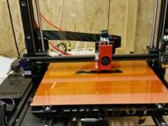 3486 3D-Drucker