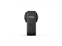 32934 Actioncam GoPro MAX