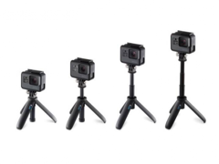 32935 Actioncam GoPro Hero 8