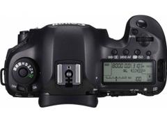 32943 Digital Kamera Canon EOS