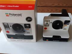 32950 Polaroid Sofortkammera