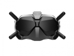 32951 DJI FPV Brille Goggles V2