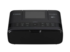 33016 Fotodrucker Canon