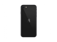 33017 Handy APPLE iPhone SE
