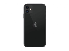 33026 Handy iPhone 11
