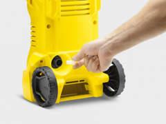 33030 Hochdruckreiniger Kärcher