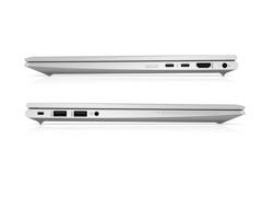 33033 HP EliteBook Notebook