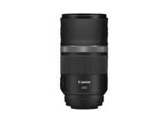 33043 Objektiv Canon