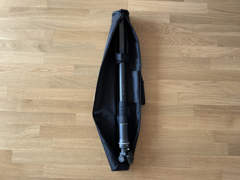33098 Slypod Pro (motorisierter Slider)