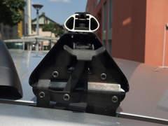 33143 Dachträger Opel Beriva B 14 net