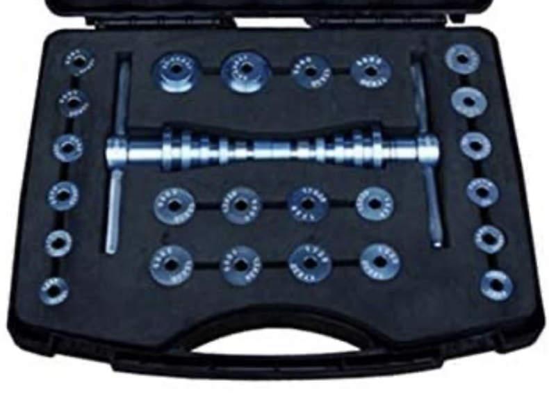 33164 Lager Einpress Werkzeug