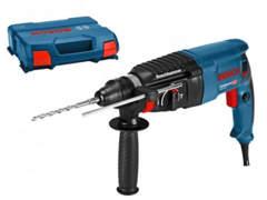 33206 Bosch Bohrhammer