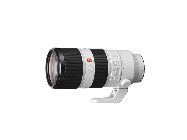 33228 Sony FE 70-200mm F2.8 GM OSS