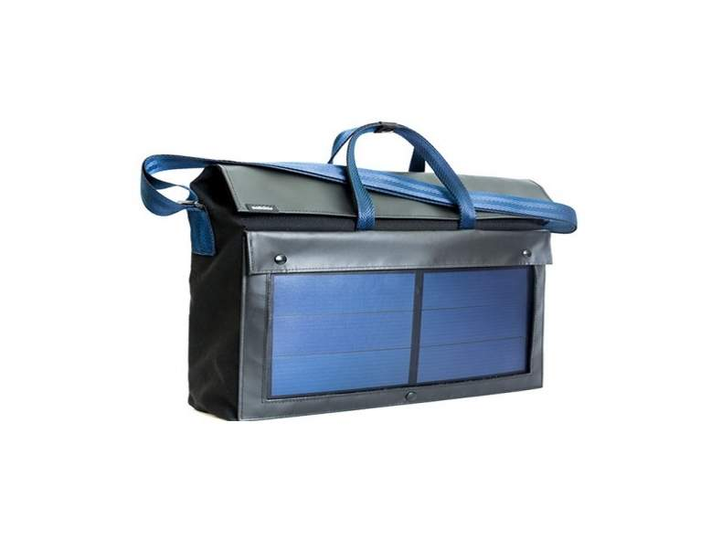 3527 Solar Tasche Sakku FREO