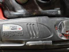 33325 Bohrmaschine / Bohrhammer