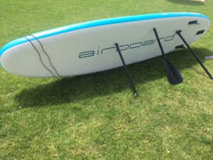 32625 Stand up paddle Board