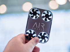 33440 AirSelfie 2  [Mini-Drohne]