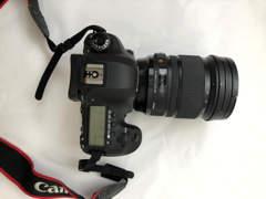 33595 Canon 5d mark iii