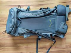 33671 Salewa Air Fit 28l Wanderrucksack