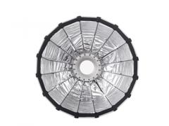 33753 Aputure Light Dome Mini II