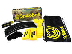 33803 Spikeball Roundnet Standard Set