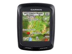 2390 GPS Garmin Edge 800